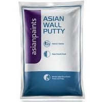 Asian Paints Wall Putty
