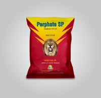 Perphate 75 SP (ACEPHATE 75% SP) Insecticide