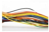 Highly Durable Wires & Cable