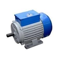 Extremely Excellent Flour Mill Motor