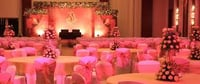 Theme Wedding Event Planners Services