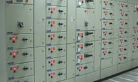 Durable LT Switch Boards