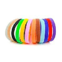 Interlinings and Packing Materials Collar Bands
