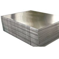 Durable Quality Iron Sheets