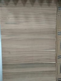 High Quality Plywood Sheets