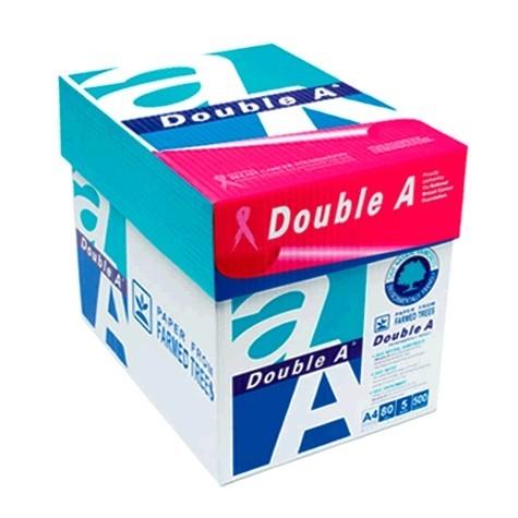 A4 Copy Paper 80gsm 75gsm And 70gsm