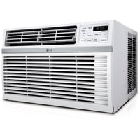Ducted Scroll Air Conditioners