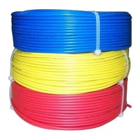 High Power Wire Cable