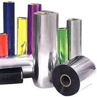 Top Quality Polyester Films