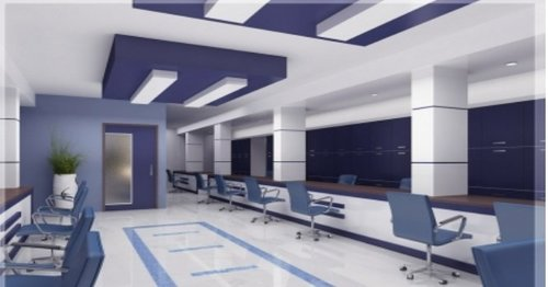 ca office interior design in india pune