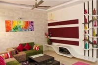 House Interior Decoration Service