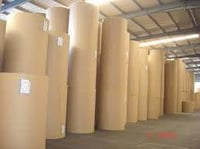 Great Quality Corrugated Craft Paper