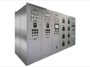 Robust Design Electrical Cabinet