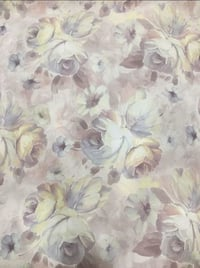 Floral Art Home Wallpapers