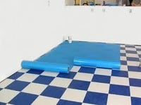 Floor / Tiles Protection Sheets