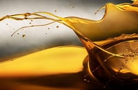 Best Quality Lubricant Oil