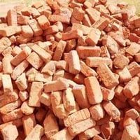 High Quality Red Bricks