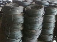 Good Quality Winding Wire