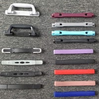 Assorted Models Suitcases Handles