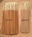 Cinnamon/Cassia, Agarwood Incense Stick (Agarbatti)