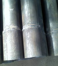 Best Quality Column Pipe