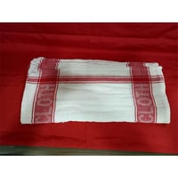 Low Price Cotton Cleaning Cloth