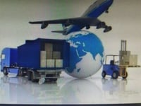 Fast Express Cargo Services