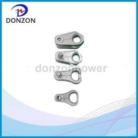 Thimble Clevis for Electric Power Fittings