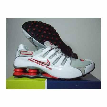 Comfortable Men Sport Shoes at Best