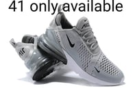 Branded Mens Sports Shoes
