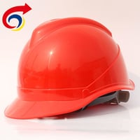 Breathable Safety Helmet Hard Hats