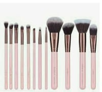 Customized Size Makeup Brushes