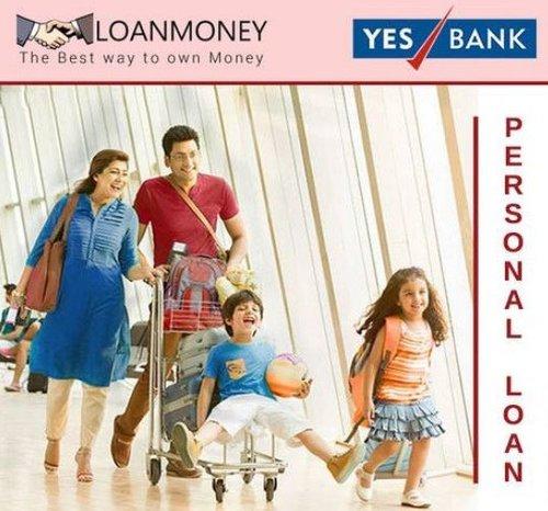 Axis Bank Home Loan Services In Kalkaji, New Delhi