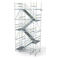 Premium Quality Staircase Towers