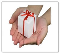 Affordable Gift Plan Service