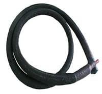 High Grade Stable Anodes Cable