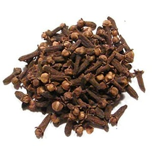 Cloves (First Quality)