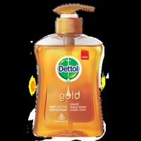 Dettol Liquid Hand Wash