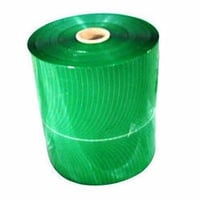 Paper Plate Raw Material (Roll)
