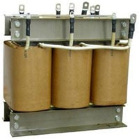 Robust Design Weighing Scale Transformer