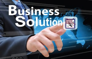 Best Business Solution Services