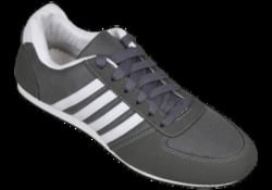 Highly Durable Sport Shoes