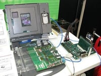 Best Quality Embedded Computer Systems