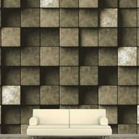 Attractive Pattern 3d Wallpapers