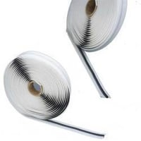 Reliable Cost Butyl Rubber Tape