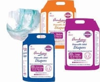Best Price Adult Diapers