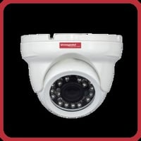 Vangold Ip 2 Mp Sony Lens Dome Camera