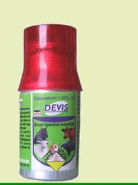 High Quality Devis Insecticides
