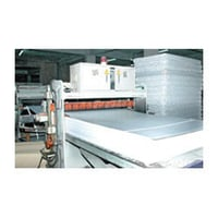 High Quality Pp Solid Boards
