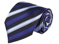 Perfect Finish Formal Ties